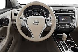 nissan altima 2016 review youtube 2013 nissan altima 2 5 sl long term update 11 motor trend
