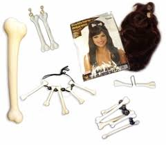 Cave Woman Halloween Costumes Sale Size Cave Woman Costume U0026 Accessories Size