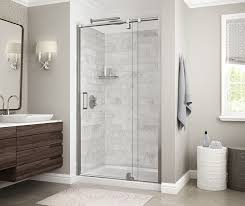Maax Shower Door Welcome To Maax Website Maax