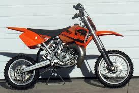 2006 ktm 65 sx u2013 idee per l u0027immagine del motociclo