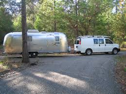 nissan frontier towing capacity nv 3500 nissan van as tow vehicle page 2 airstream forums