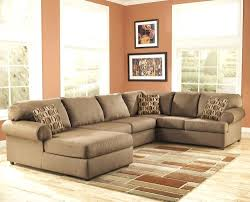 Leather Sectional Sofa Chaise Articles With Oversized Leather Sectional With Chaise Tag Awesome
