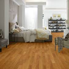 Laminate Flooring Stores Pittsburgh Flooring Carpet Installers Young Brothers Flooring