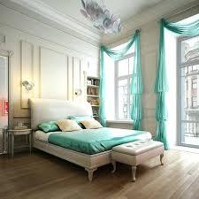 faire la chambre comment faire une chambre romantique chambre romantique design idee