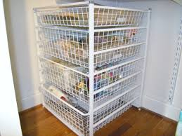 convert a closet to a pantry heartworkorg com