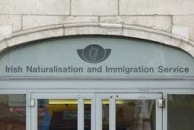 bureau des naturalisation after delays last year booking system for non eu