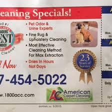 Rug Doctor Coupon 10 American Carpet Cleaning 35 Photos U0026 52 Reviews Carpet