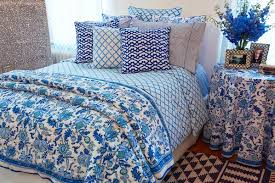 pretty bedding best bedding bedding decor ideas roberta