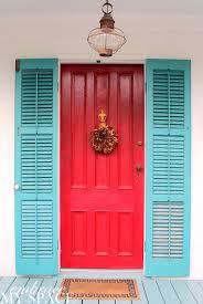 key west colors key west color scheme home decor diy colors