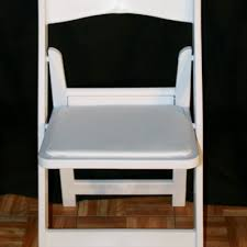 chair for rent white plastic metal folding chairs for rent shop folding