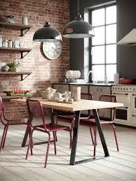 kitchen furniture catalog front furniture catalog 2018