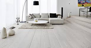 Antique White Laminate Flooring White Wooden Flooring For Your Home Think Twice Best Home