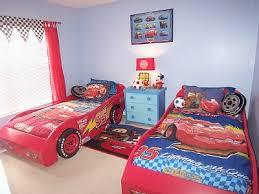 disney cars bedroom disny world disney cars bedroom wallpaper boys bedroom cars