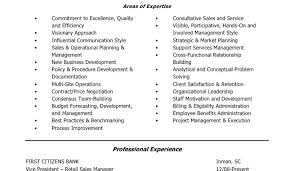 Resume Manager Custom College Essay Ghostwriter Services Oedipus The King Essay