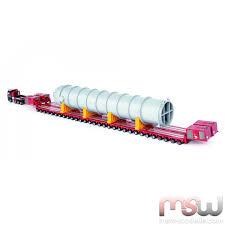 nissan armada zu verkaufen model imc mercedes benz arocs 8x4 k25 60 liner 4x 1000hp ppu