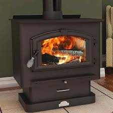mobile home approved stoves mobile home wood stove northline