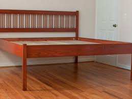 Small King Size Bed Frame by Bed Frame Bedroom Check This Out Awesome Bed Frame With Storage