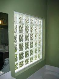 light blocking window film light block window film glare control films removable light blocking