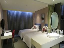 at boutique hotel taipei taiwan booking com