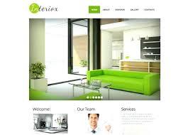 home interior website interior design websites ideas home design website for interior