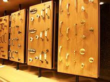 How To Choose Kitchen Cabinet Hardware Kitchen Cabinet Wikipedia