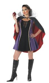 Halloween Costumes Evil Queen Evil Queen Costumes Buy U0026 Hire Nz Partydudes Nz