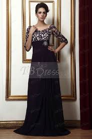 tbdress blog how to look gorgeous in a black tie event dress code