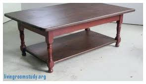 White Wood Coffee Table Looking Coffee Tables Wood Table Coffee Tables For Small