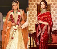 bridal collection royal bridal collection india nail lacquer bridal