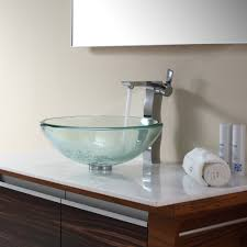 kitchen faucets atlanta kitchen faucet atlanta superb kohler kitchen faucets in