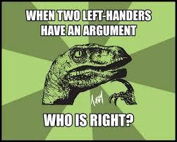 Velociraptor Meme - blog 5 memes the perpetual muse