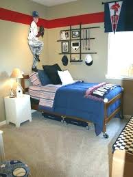 bedroom decorating ideas and pictures baseball bedroom decorating baseball bedroom decor baseball bedroom