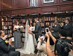 wedding albums nyc 158 best the album images on wedding albums wedding