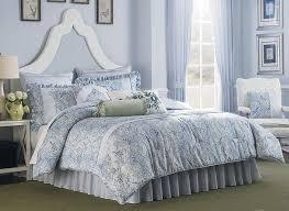 Paisley Comforters Maryjanesfarm Products Bedroom Bedding Maryjane U0027s Home