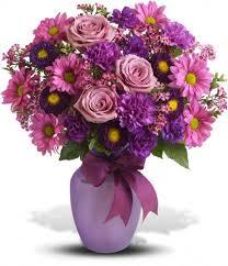 florist ocala fl heritage flowers inc 522 se 1st ave ocala fl 34471 yp