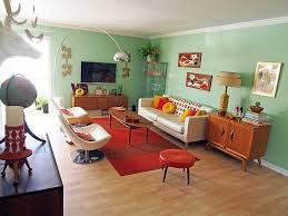 best sites for home decor best mid century modern home decor tedxumkc decoration