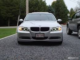 2007 bmw 335i e90 built my way s 2007 bmw 335i e90 bimmerpost garage