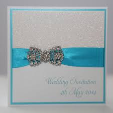 wedding invitations red and silver turquoise wedding invitations plumegiant com