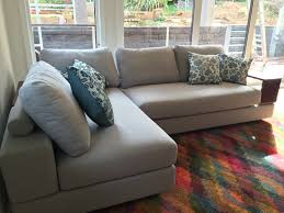Sofa King Furniture by Comfy Couches Heyden Neale Renovations