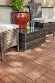 garden deck designing tips