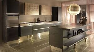 Modern Style Kitchen Cabinets Picturesque Creative Of Modern Kitchen Style Cabinets Callumskitchen