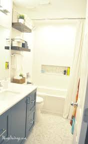 bathroom remodeling ideas 2017 brand new bathroom ideas 2017 collection kids bathroom remodel