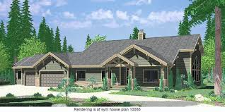 ranch style house plans with front porch large ranch style house plans ranch style house plans with pool