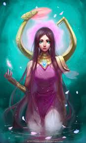 309 best league of legends images on pinterest drawings fantasy