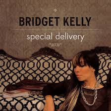 single delivery special delivery single by bridget on itunes