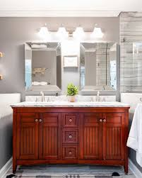 how to organize small bathroom cabinets 29 bathroom organization ideas to help you get more space