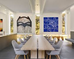 Pictures Of Dining Room Furniture by Modern Dining Room Ideas U0026 Design Photos Houzz