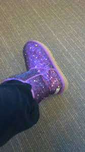 ugg lyle sale the 25 best purple uggs ideas on discount uggs ugg