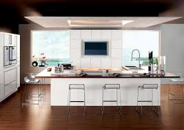 cuisine perenne cuisine perene lyon