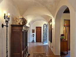Best Spanish Colonial Homes Images On Pinterest Spanish - Spanish home interior design